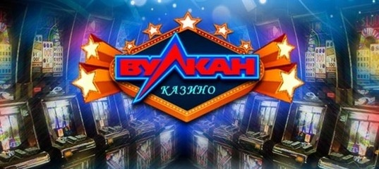 Епт video poker demo